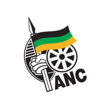 African national congress logo vector (. Cdr) free download.