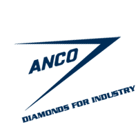 ANCO DIAMONDS 1 vector