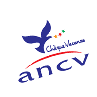 ANCV Cheque-Vacances preview
