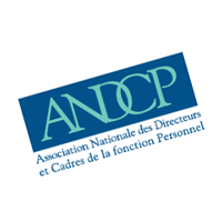 ANDCP download