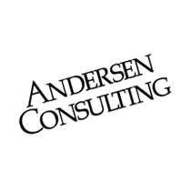 ANDERSON CONSULTING preview