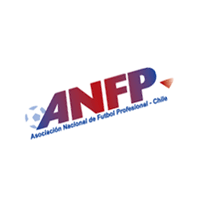 ANFP download