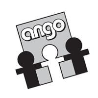 ANGO download