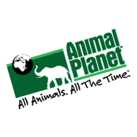ANIMAL PLANET 1 preview