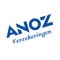 ANOZ download
