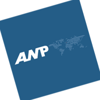 ANP download