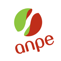 ANPE 219 download