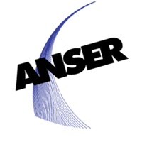 ANSER download