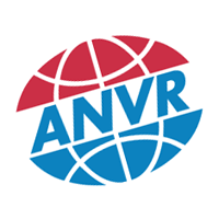 ANVR preview