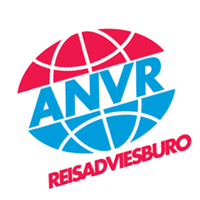 ANVR Reisadviesburo preview