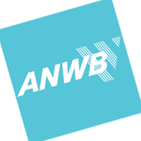 ANWB 234 preview