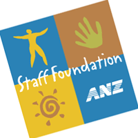 ANZ Staff Foundation preview