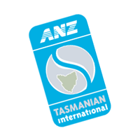 ANZ Tasmanian International preview