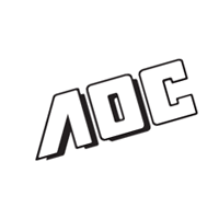AOC download