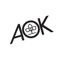 AOK 238 preview