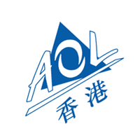 AOL Asia download
