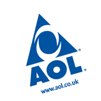 AOL UK preview