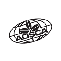 AOSCA download
