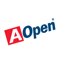 AOpen 242 download
