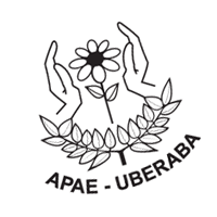 APAE-UBERABA download
