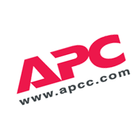 APC 252 download