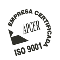 APCER - ISO 9001 preview