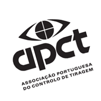 APCT download