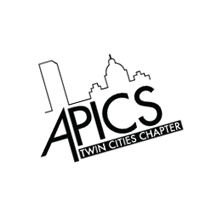 APICS download