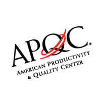 APQC preview