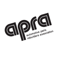 APRA download