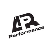 APR Performance preview