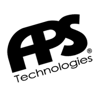 APS TECHNOLOGIES vector