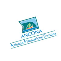 APT Ancona download