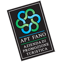 APT Fano preview