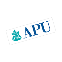 APU 307 download