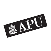 APU download