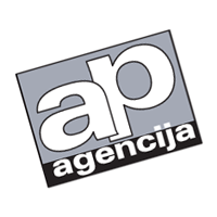 AP Agencija download