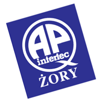 AP Intertec 247 vector