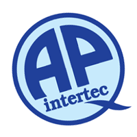 AP Intertec vector