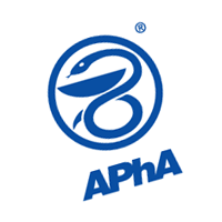 APhA preview