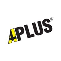 APlus preview