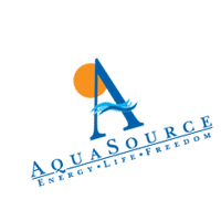 AQUASOURCE3 vector