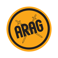 ARAG 327 preview