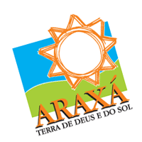 ARAXA preview