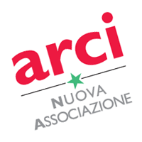 ARCI download