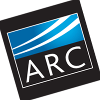 ARC Group preview