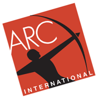 ARC International download