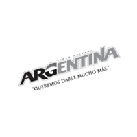 ARG download