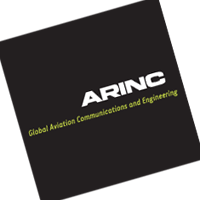 ARINC preview