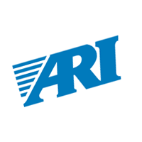 ARI Network Services download